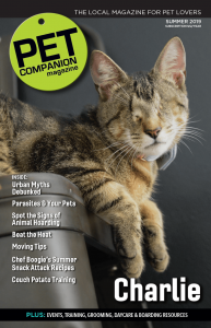 PCM Sum2019 Cover Charlie